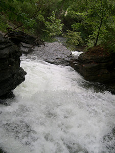 Waterfalls69