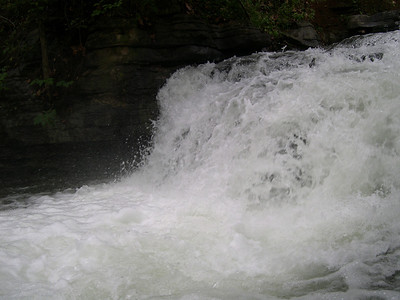 Waterfalls73