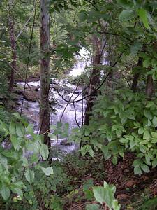 Waterfalls96