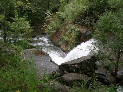 Waterfalls68