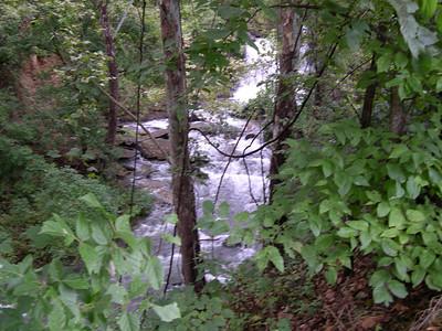 Waterfalls95