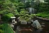 Minnesota Landscape Arboretum 2007