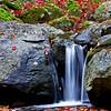 Zievis Falls 3