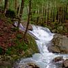 Zievis Falls 2