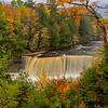 Upper Tahquamenon Falls 2021 #1