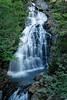 Crystal Cascade, White Mountains
