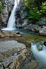 Glen Ellis Falls, White Mountains