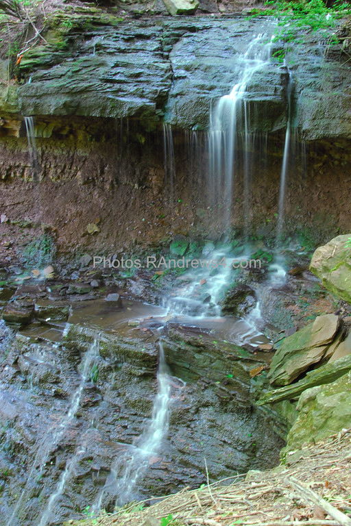 20100522 Norton Falls