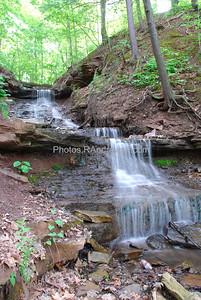 20100522 Zoo Falls