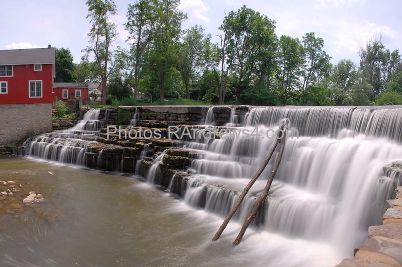 20100531 Honeoye Falls