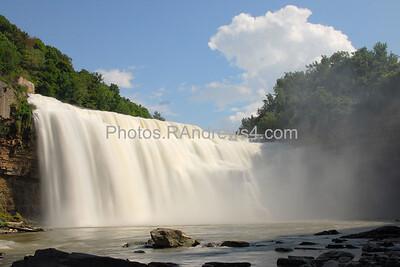 20100801 Lower Falls
