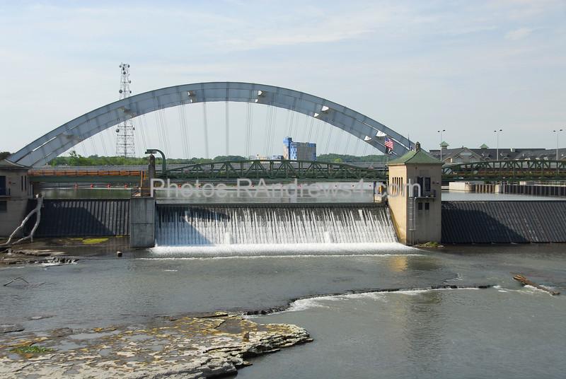 20100522 Court Street Dam