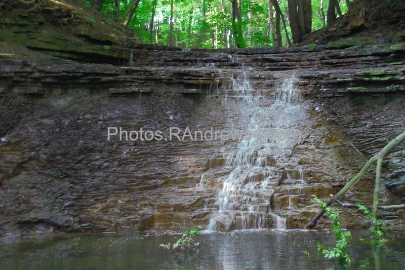 Densmore Falls