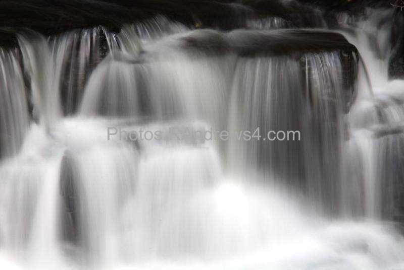 20100918 Corbett's Glen Upper Falls