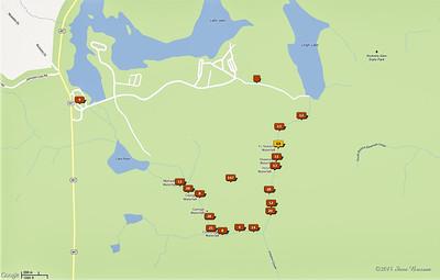 20130802-1313-Map2