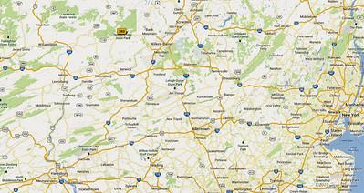 20130802-1312-Map3