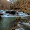 Arbuckle Creek