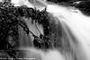 belding_waterfall08