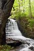 belding_waterfall01