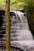 belding_waterfall04