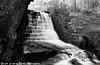 belding_waterfall02