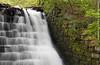 belding_waterfall03