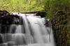 belding_waterfall07