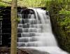 belding_waterfall05