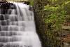 belding_waterfall06