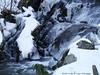 highlandfalls02