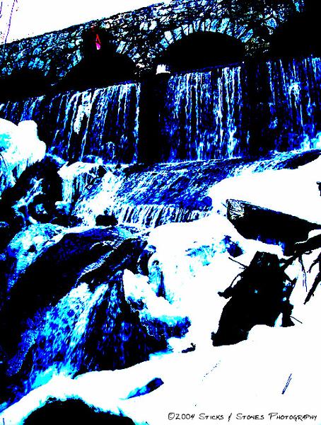 highland_falls_hc