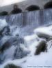 highlandfalls05