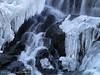 highlandfalls01