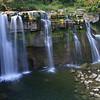"Ludlowville Falls<br /> <br /> <a href=""http://nyfalls.com/ludlowville.html"">http://nyfalls.com/ludlowville.html</a>"