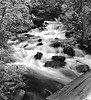 Falls Creek, Okanogan  (VI)