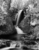 Smith's Falls