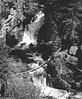 Crystal Falls II