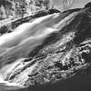 Douglas Falls II