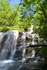 Falls Creek Falls: Jones Gap State Park, SC