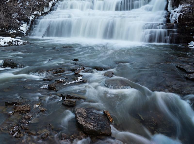 Glen Falls-1630-Edit.jpg