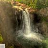 Snoqualmie Falls - 72