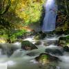 Rodney Falls
