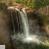 Snoqualmie Falls - 68