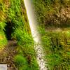 Tunnel Falls