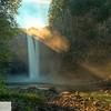 Snoqualmie Falls - 96