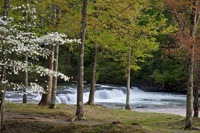 Valley Falls, WV (IMG_2789)