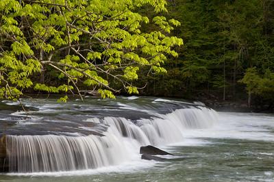 Valley Falls, WV (IMG_2796)