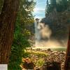 Snoqualmie Falls - 101