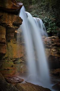 Douglas Falls West Virginia (IMG_3415-2)