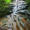 Jones Gap Falls II